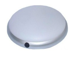 Lumo Crown 12v Ceiling Light