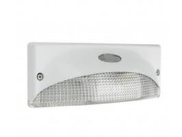 Lumo Awning Light LED12  3W