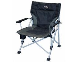 Brunner Raptor NG Padded Chair