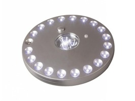 Kampa Brilliant 20+3 LED Tent Light