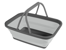 Kampa Folding Washing Bowl Large