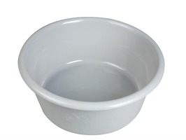 Kampa Spare Washing-up Bowl