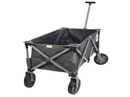 Kampa Trucker Folding Trolley