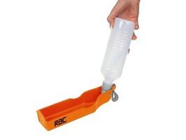 RAC Pet Travel Water Bottle