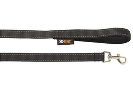RAC Reflective Dog Lead Medium