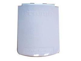 Truma Compact Lid Ivory 40060-60600