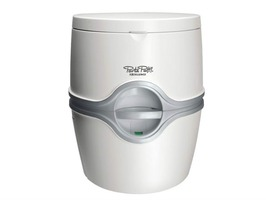 Thetford Porta Potti Excellence - White
