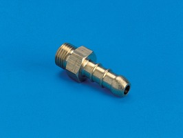 "Male BSP 1/4"" Nozzle Adaptor"