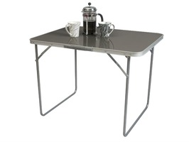 Kampa Camping Table Medium