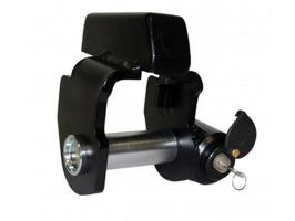AL-KO AKS2004/3004 Premium Safety Hitchlock