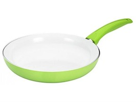 Metaltex 24cm Everyday Ceramic Frying Pan