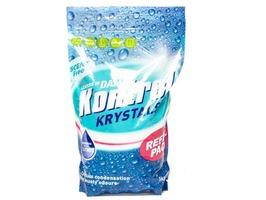 Kontrol Krystals 1Kg Pack