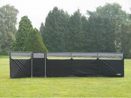 Westfield Performance Windshield Pro Door Panel