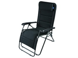 Kampa-Dometic Firenze Serene Relaxer Chair
