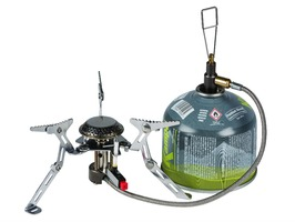 Kampa Scorpion Lightweight Backpacking Stove