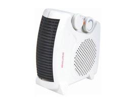 Kingavon 2kW Upright/ Flat Fan Heater