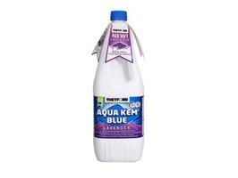 Thetford 2 Litre Aqua Kem Lavender