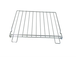Spinflo Oven Shelf 2020