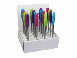 Silicone Worx Silicone Brush