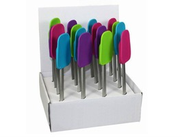 Silicon Worx Silicone Spoon