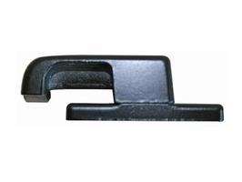 W4 Metal Turnbuckle