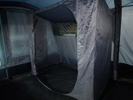 Westfield Travel Smart Hydra Inner Tent