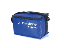 Yellowstone 4 Litre Cool Bag