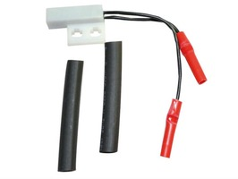 Thetford Reed Switch 2371462
