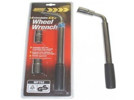 Maypole Extending Wheel Wrench