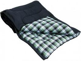 Quest Mac Cascade 52oz Sleeping Bag