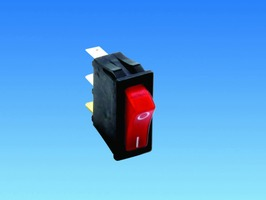 Dometic On/Off Switch
