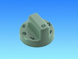 Dometic  Electric Control  Knob