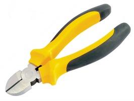 Draper Pliers Side Cutter SG