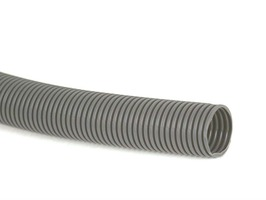 Caravan Waste Water Pipe 23.5mm - Grey