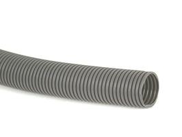 Caravan Waste Water Pipe 23.5mm - Grey