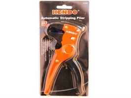 Kendo Automatic Wire Stripping Plier