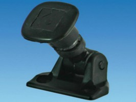 Polyplastic Pull-Over Toggle Catch
