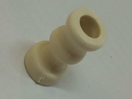 Seitz Blind Retaining Knob SP0012