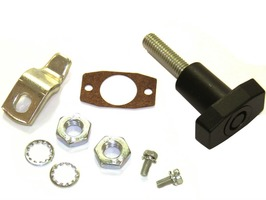 Southco Compression Vice Latch