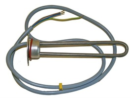 Truma 450W Heating Element 70000-02500
