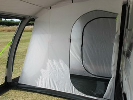 Kampa Rally AIR Pro 390 Plus Inner Tent