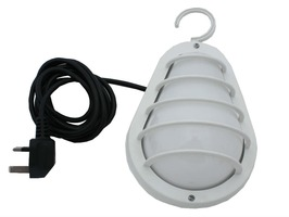 Sunncamp Platinum 230v Awning/Tent Light