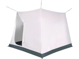 Kampa Universal Inner Tents