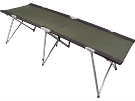 Kampa Dream Camp Bed Xpress