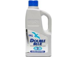 Elsan Double Blue - 1 Litre