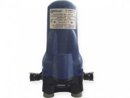 Whale Watermaster Lightweight On Board 12v Water Pump