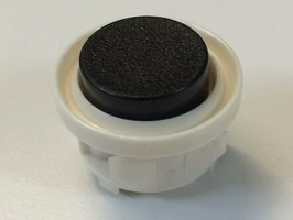 Whale Button On/Off Contact Switch