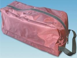 PLS Luxury Peg Bag