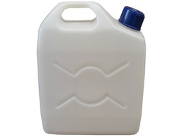 25 Litre Jerrycan Water Container