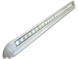 Fiamma 31 LED Awning Light